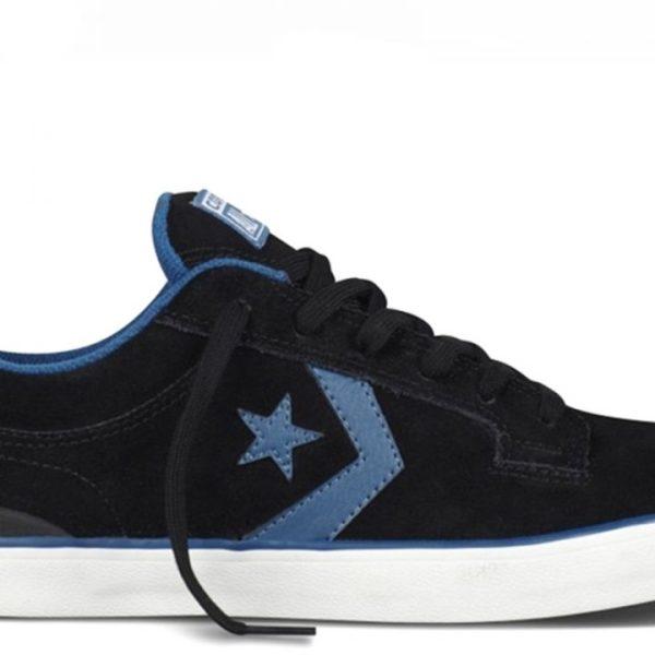 Converse Skate Ballard main