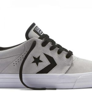 Converse boty CONS Tre Star Mouse main
