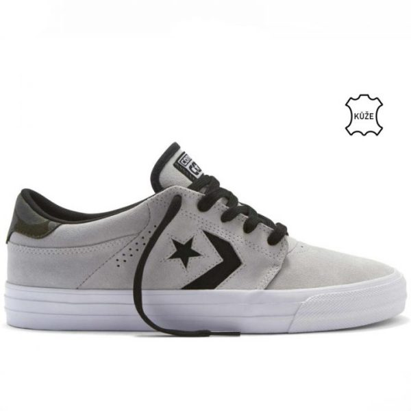 Converse boty CONS Tre Star Mouse right