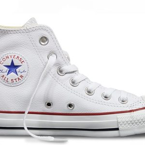 Converse boty Chuck Taylor All Star Hi main