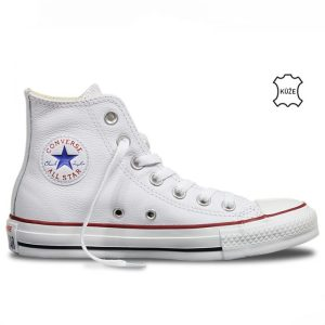 Converse boty Chuck Taylor All Star Hi right