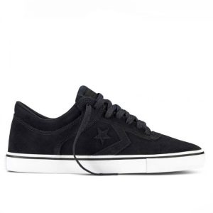 Converse Star Player Aero S Black