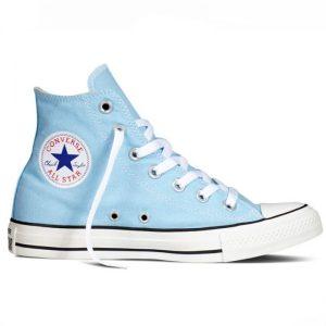 Converse boty Chuck Taylor Blue Sky