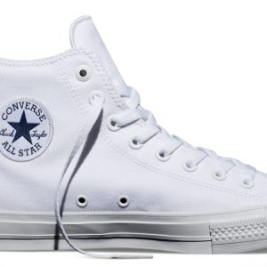Converse Chuck Taylor All Star II Core White main