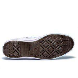Converse boty All Star Powder Stripes sole