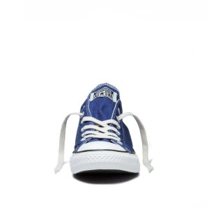 Converse Boty Chuck Taylor All Star Roadtrip Blue front