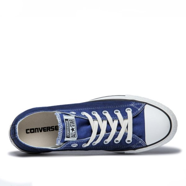 Converse Boty Chuck Taylor All Star Roadtrip Blue top