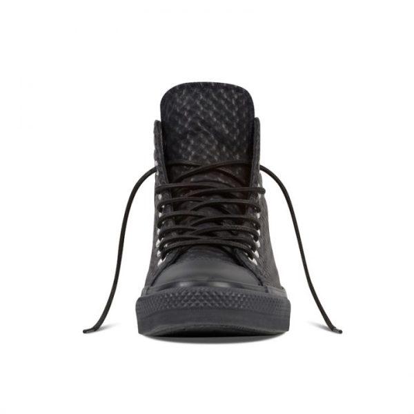 Converse dámské Chuck Taylor Craft Leather front