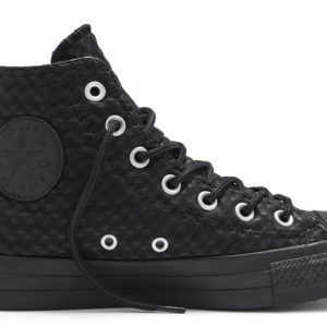 Converse dámské Chuck Taylor Craft Leather main
