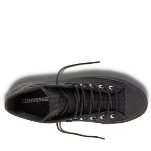 Converse dámské Chuck Taylor Craft Leather top