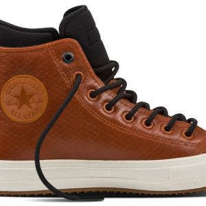 Converse zimni All Star Boot PC Terracotta main
