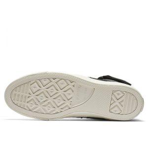 Boty Converse Pro Blaze Plus Black sole