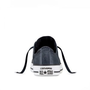 Converse boty Chuck Taylor All Star Kent Wash Low back
