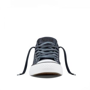 Converse boty Chuck Taylor All Star Kent Wash Low front
