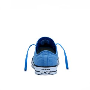 Converse boty Chuck Taylor All Star OX Soar back