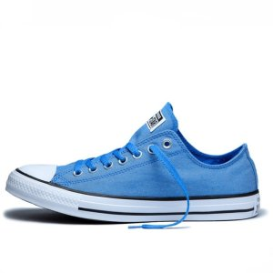 Converse boty Chuck Taylor All Star OX Soar left