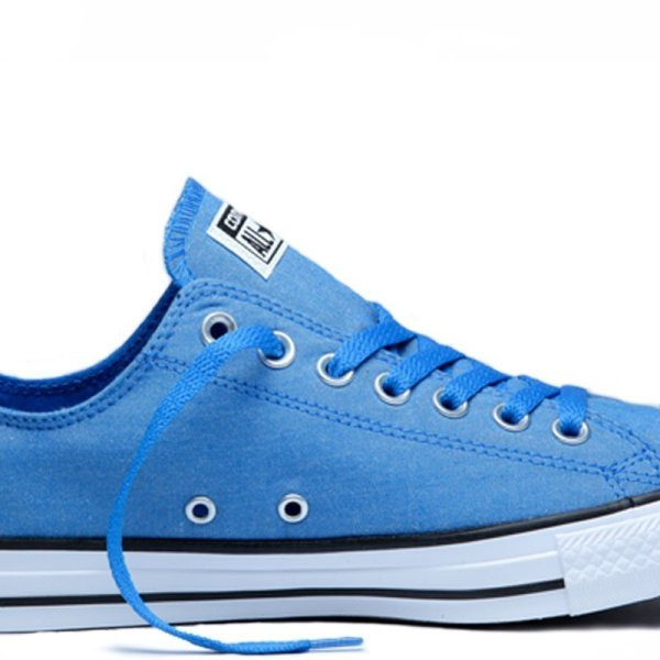 Converse boty Chuck Taylor All Star OX Soar main