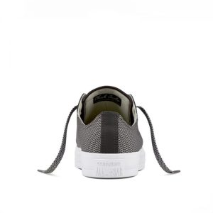 Converse boty Chuck Taylor All Star II Basket Weave back