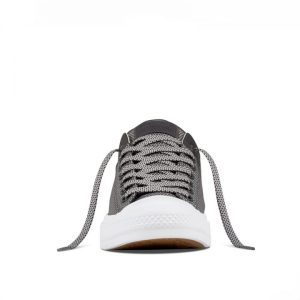 Converse boty Chuck Taylor All Star II Basket Weave front