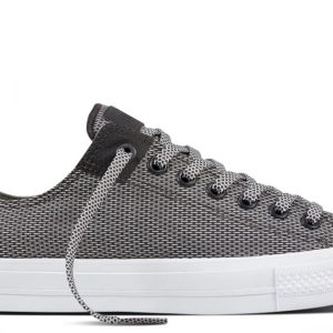 Converse boty Chuck Taylor All Star II Basket Weave main