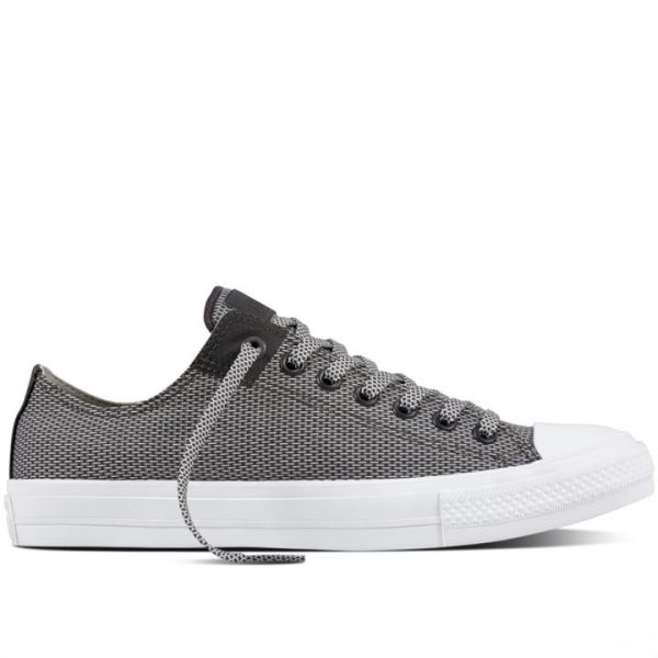 Converse boty Chuck Taylor All Star II Basket Weave right