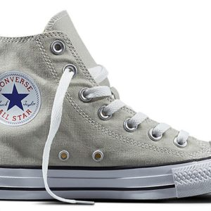 Converse boty Chuck Taylor All Star Fresh Colours Light Surplus main