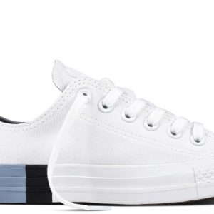 Boty Converse Chuck Taylor All Star Color Block OX main