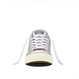 Boty Converse Chuck Taylor All Star Stone Wash Ox front