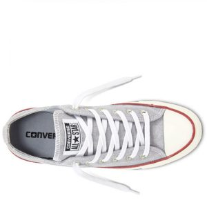 Boty Converse Chuck Taylor All Star Stone Wash Ox top