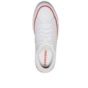 Boty Converse One Star Heritage Low Top White top
