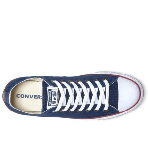 Converse Chuck Taylor All Star Worn Low top