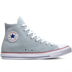 Converse boty Chuck Taylor All Star Worn Hi right