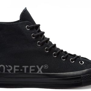 Converse boty Chuck 70 GORE-TEX High Top main