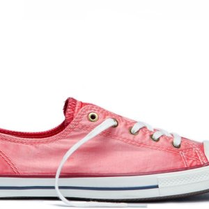 Converse Boty damske Fancy Supernova Wash Blush main