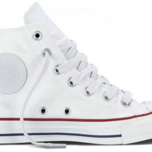 C547331 Converse boty All Star Jacquard