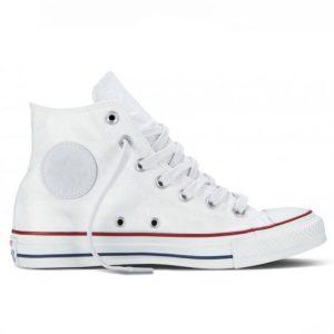 C547331 Converse boty All Star Jacquard
