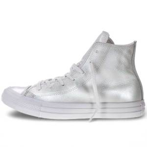 Converse boty Chuck Taylor Iridescent Leather