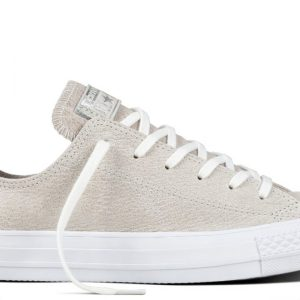 Damske Boty Converse Chuck Taylor All Star Tipped Metallic Ox main