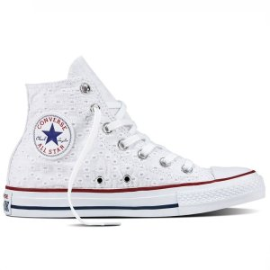 Tenisky Converse Chuck Taylor All Star Cotton Eyelet right