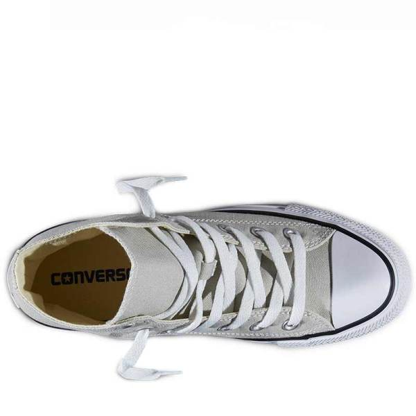 Converse boty Chuck Taylor All Star Fresh Colours Light Surplus top
