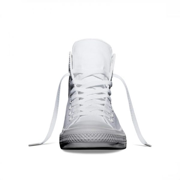 Converse Chuck Taylor All Star II Core White front