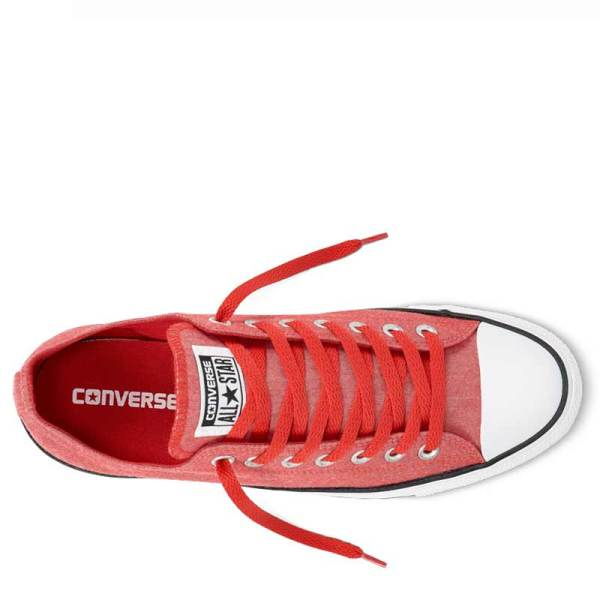 C155400-Converse-boty-Chuck-Taylor-All-Star-Washed-Chambray-Low-Casino
