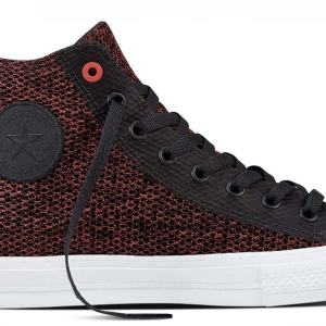 Converse Chuck Taylor All Star II Open Knit main