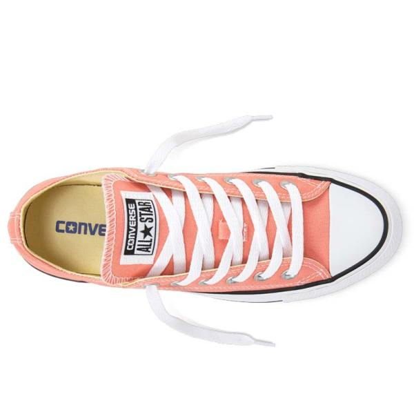 Converse boty Chuck Taylor All Star Ox Sunblush top