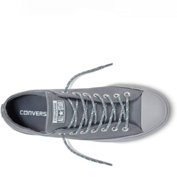 C157586 Converse boty Chuck Taylor All Star Oxford