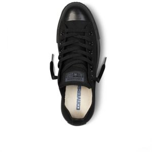 Boty Converse Chuck Taylor All Star Ox Monoblack top