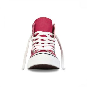 Boty Converse Chuck Taylor All Star Core Red Hi front