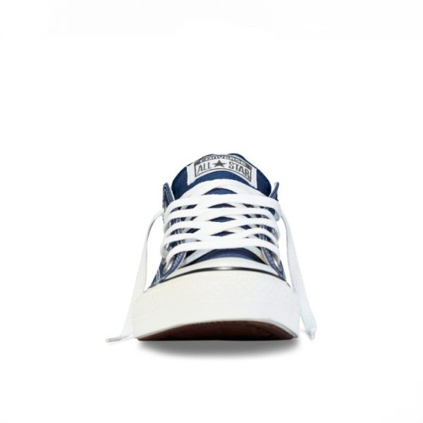 Boty Converse Chuck Taylor All Star Navy Ox front