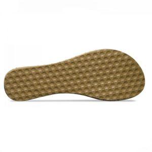 Vans zabky pantofle CARMELLE DOTS sole
