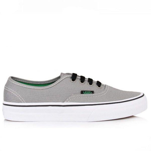 Vans pánské boty Authentic Pop griffin right